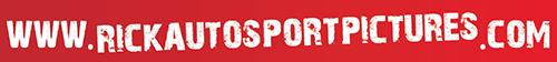 rickautosportpictures Logo
