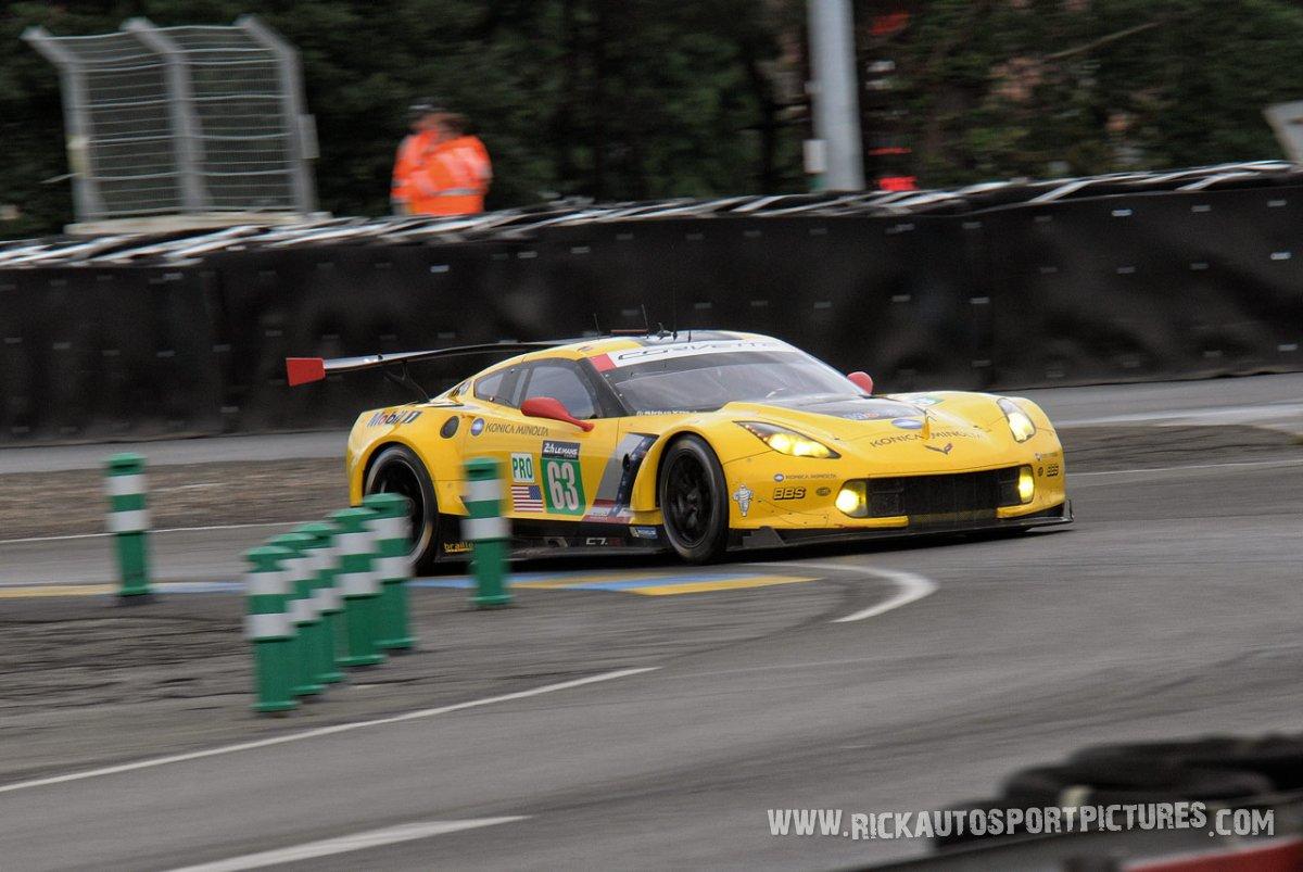 Corvette-Racing-Le-Mans-2016