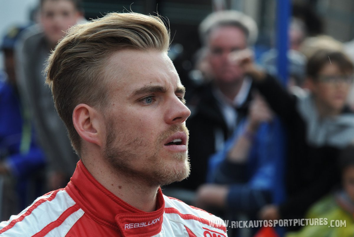 Dominik-Kraihammer-Le-Mans-2016
