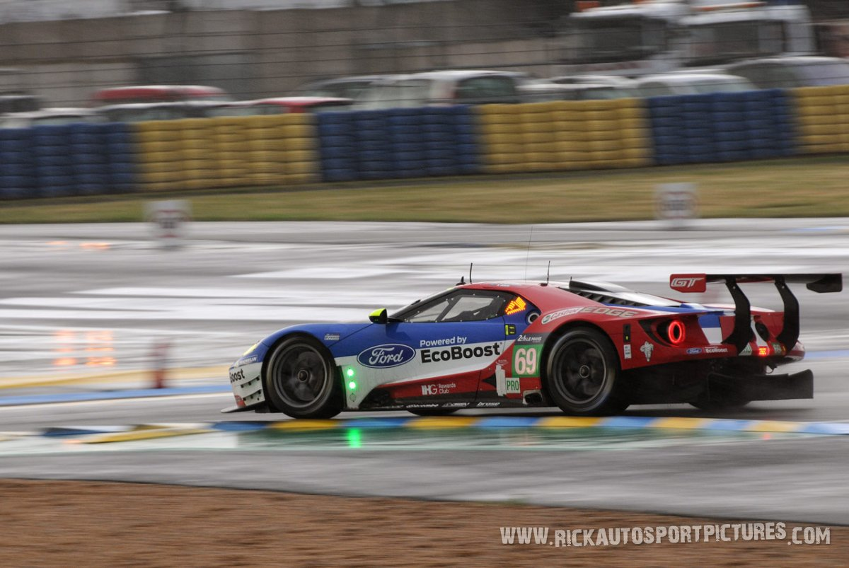 Ford-GT-Le-Mans-2016