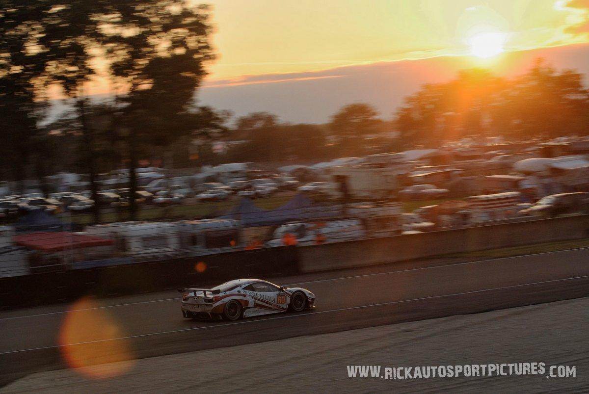Formula-Racing-Le-Mans-2016-