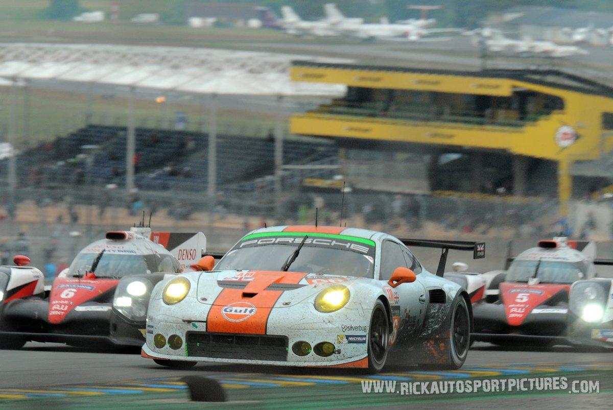 Gulf-Porsche-Le-Mans-2016