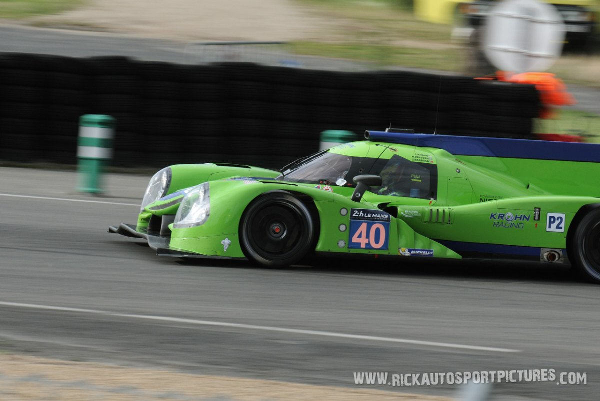 Krohn-Racing-Le-Mans-2016