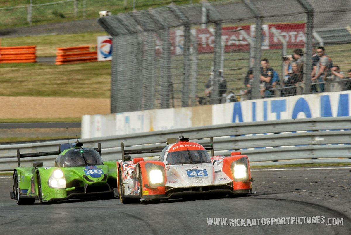 Manor-Motorsport-Le-Mans-2016