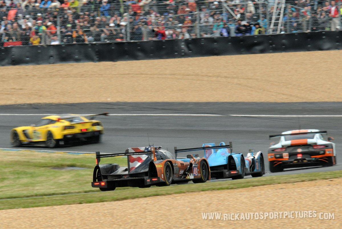 Michael-Shank-Racing-Le-Mans-2016