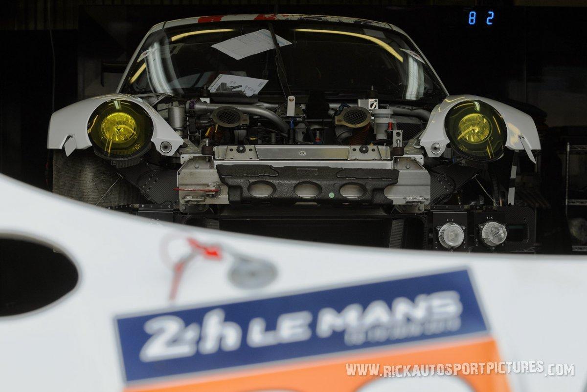 Porsche-Motorsport-Le-Mans-2016