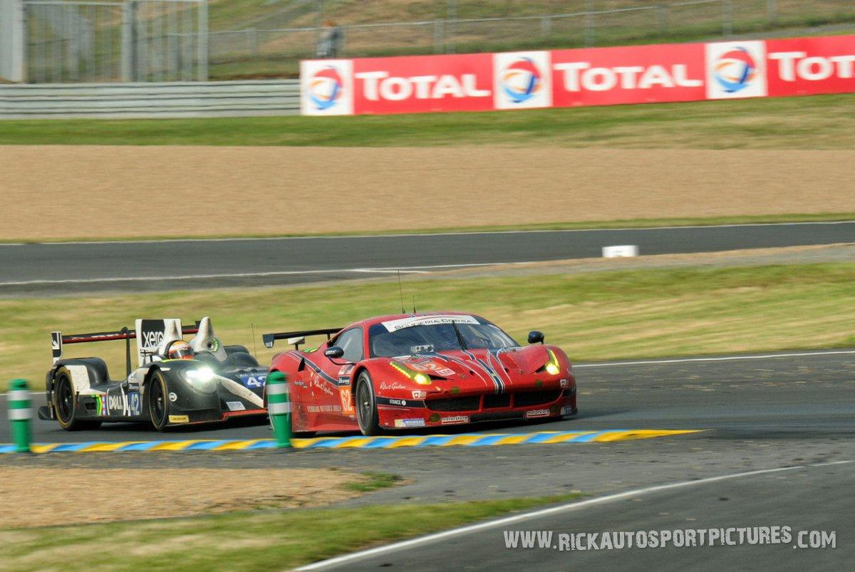 Scuderia-Corsa-Le-Mans-2016