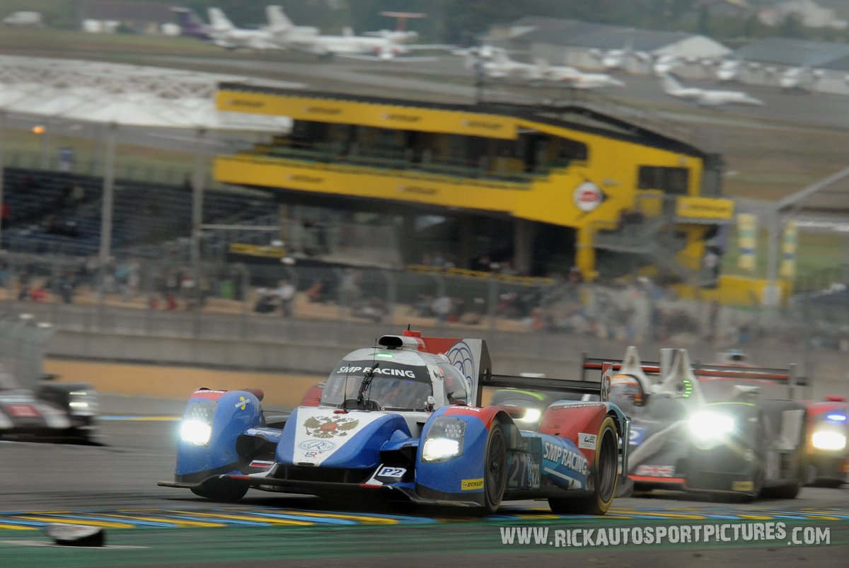SMP Racing-Le-Mans-2016