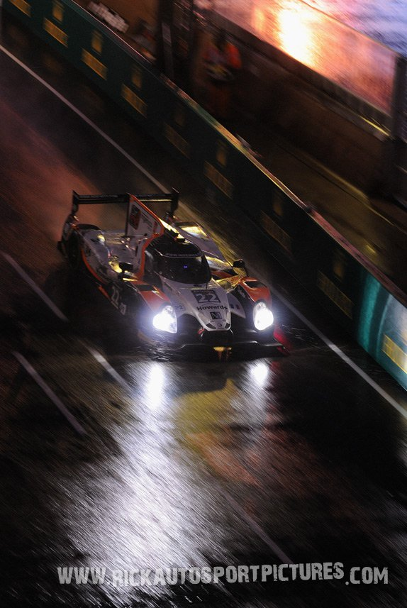SO24-by-Lombard-Le-Mans-2016