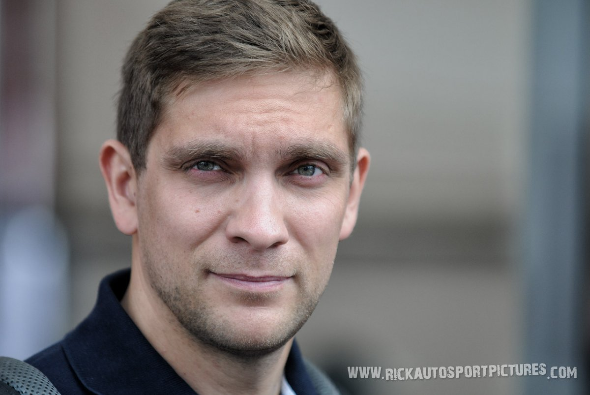 Vitaly-Petrov-Le-Mans-2016-
