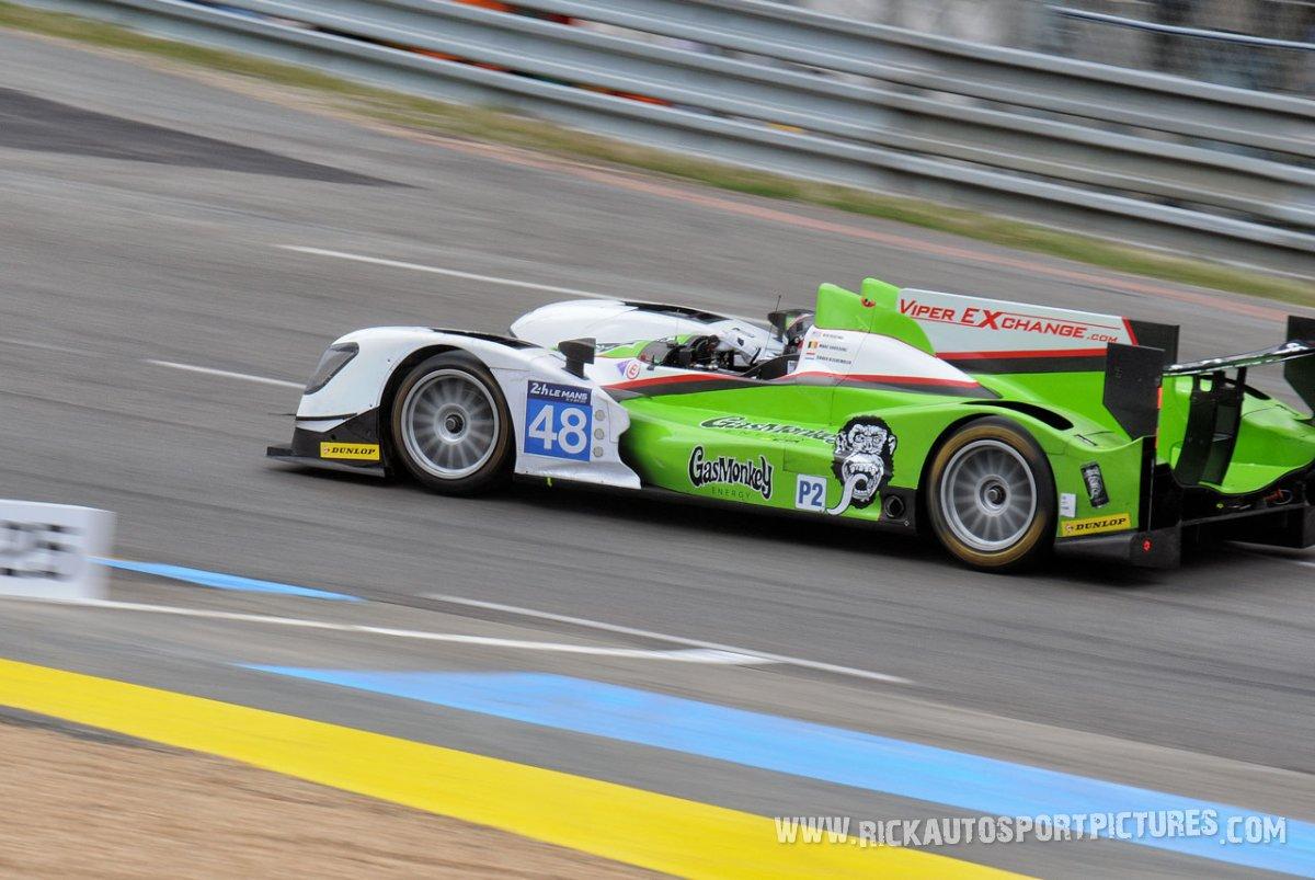 Murphy-Prototypes-Le-Mans-2016