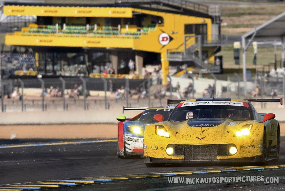 Corvette-Racing-Le-Mans-2017