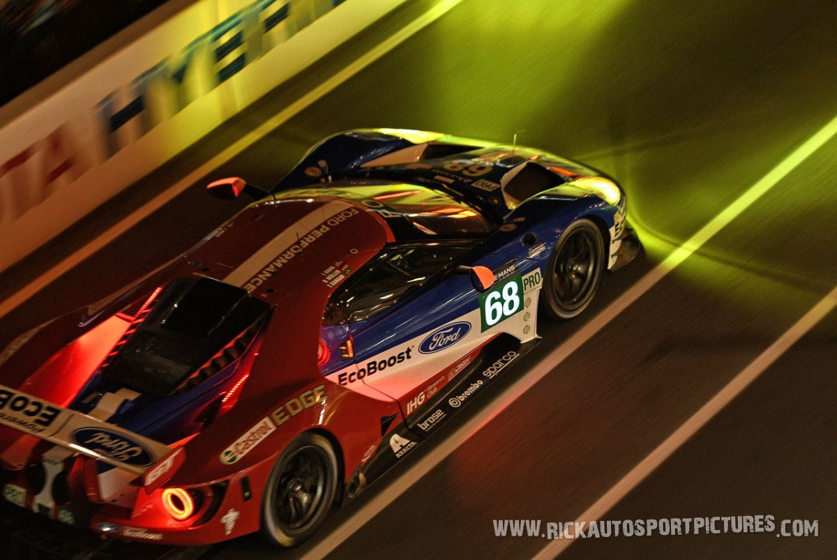 Ford-GT-Le-Mans-2017-