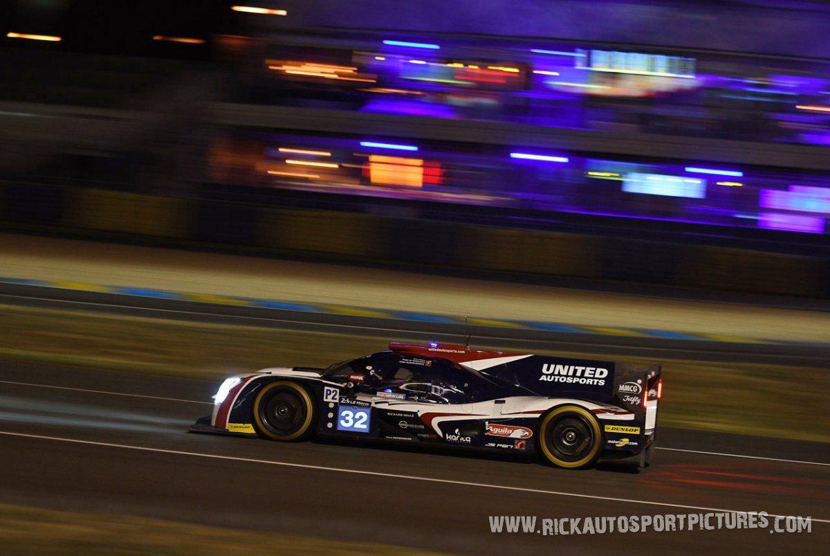 United-Autosports-Le-Mans-2017