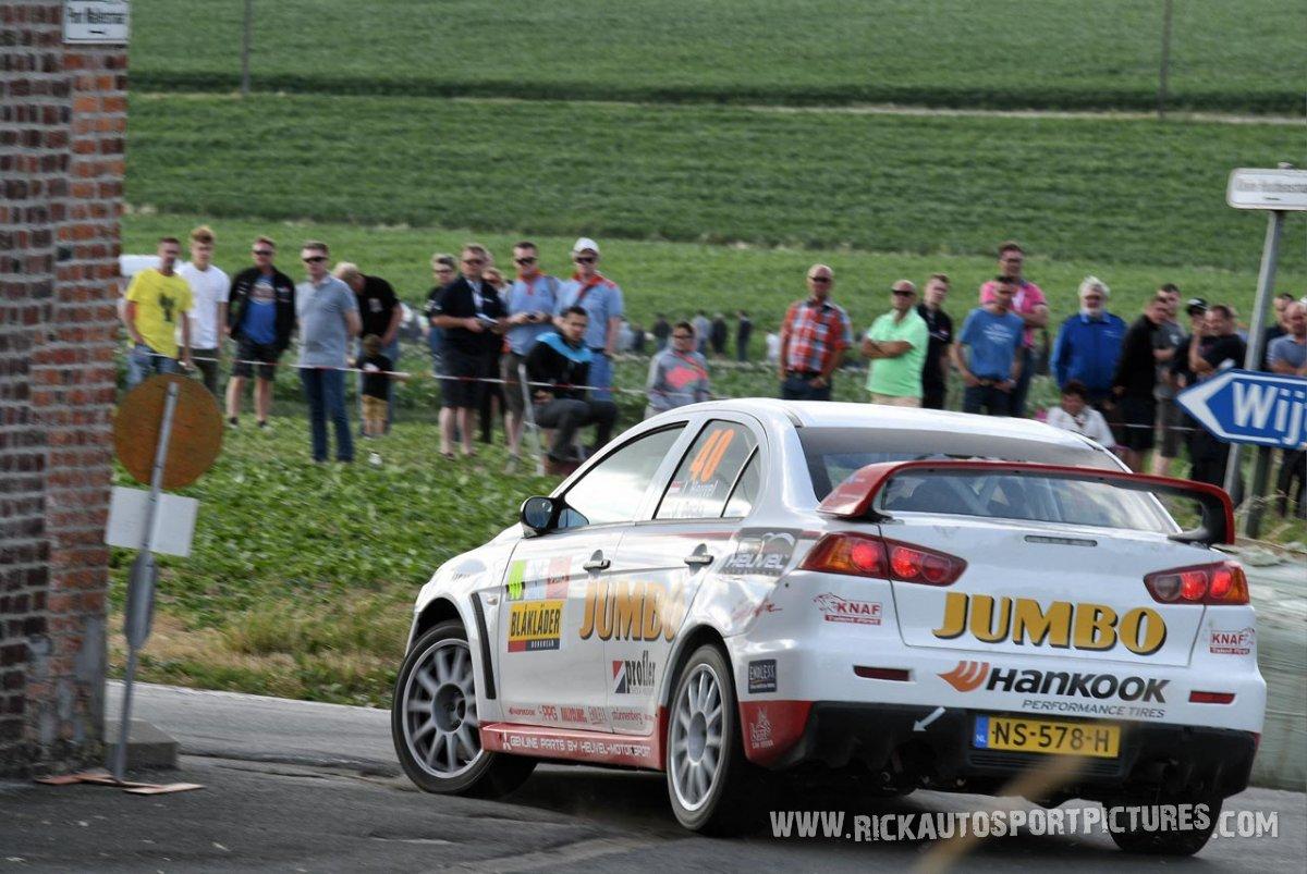 Jim-vd-Heuvel-Ieper-Rally 2017