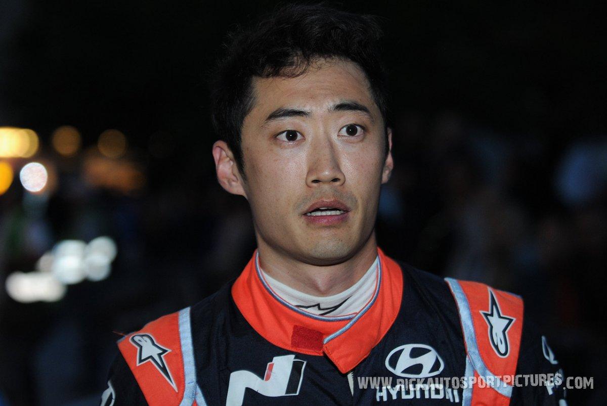 Chewon Lim-Ieper-Rally-2017-