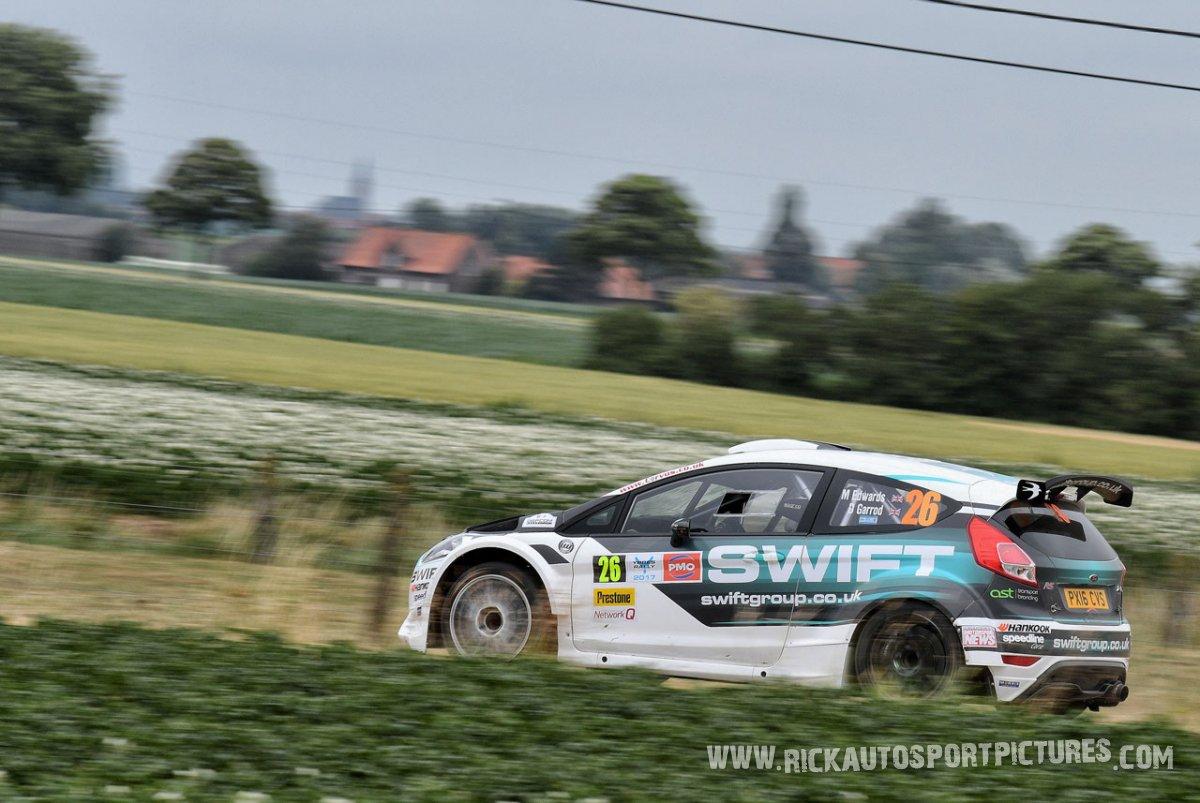 Matt-Edwards-Ypres-Rally-2017