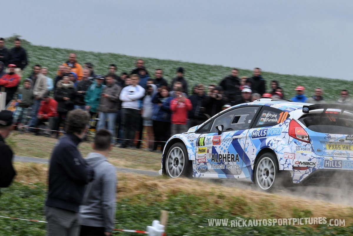 Osian-Pryce-Ypres-Rally-2017