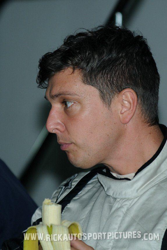 Bertrand Grooten Condroz 2017