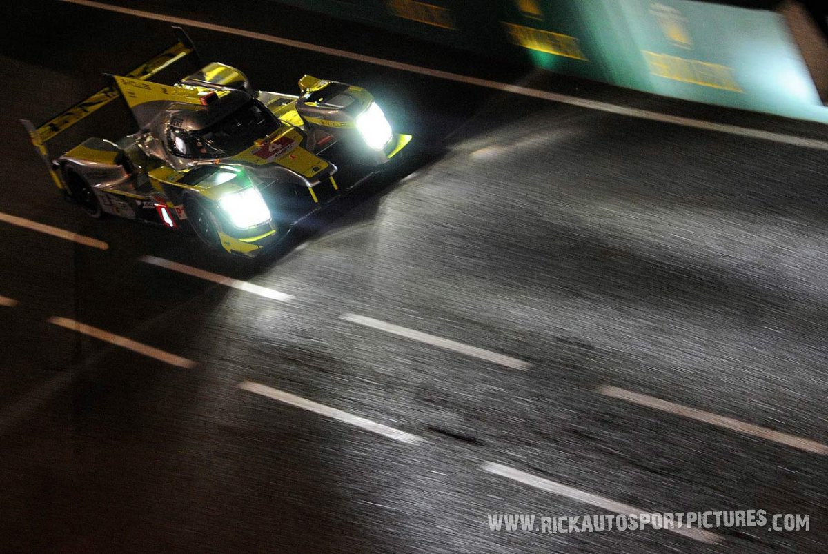 ByKolles-Le-Mans-2018