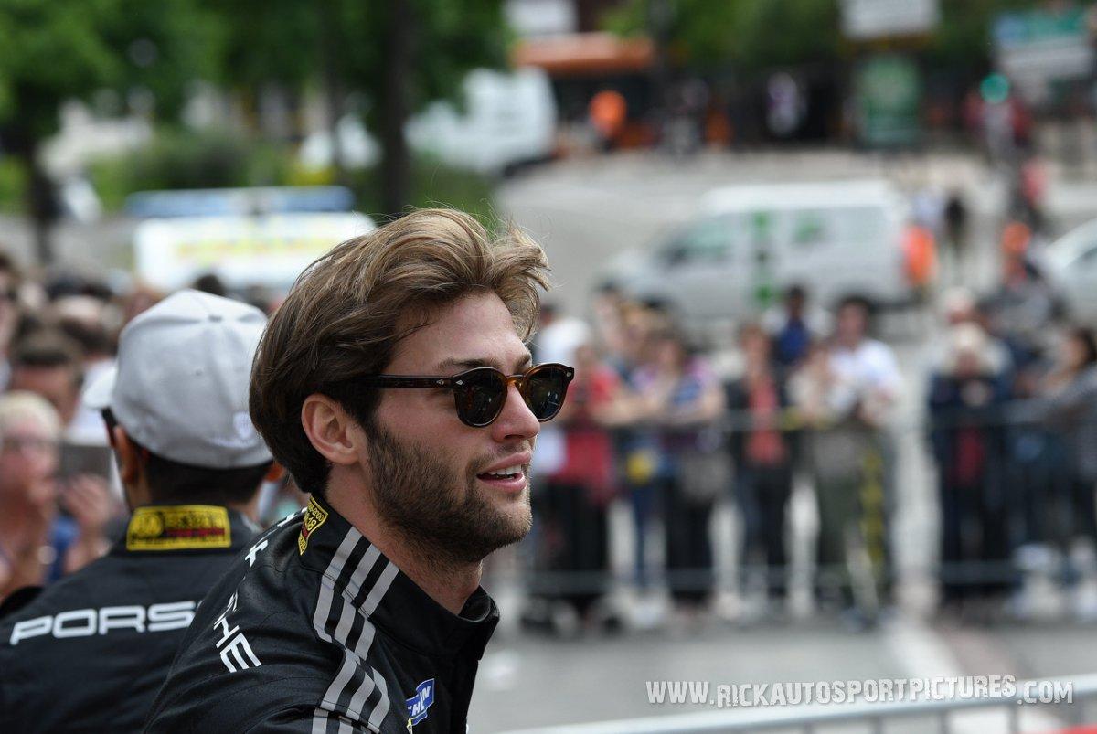 Giorgio-Roda-Le-Mans-2018