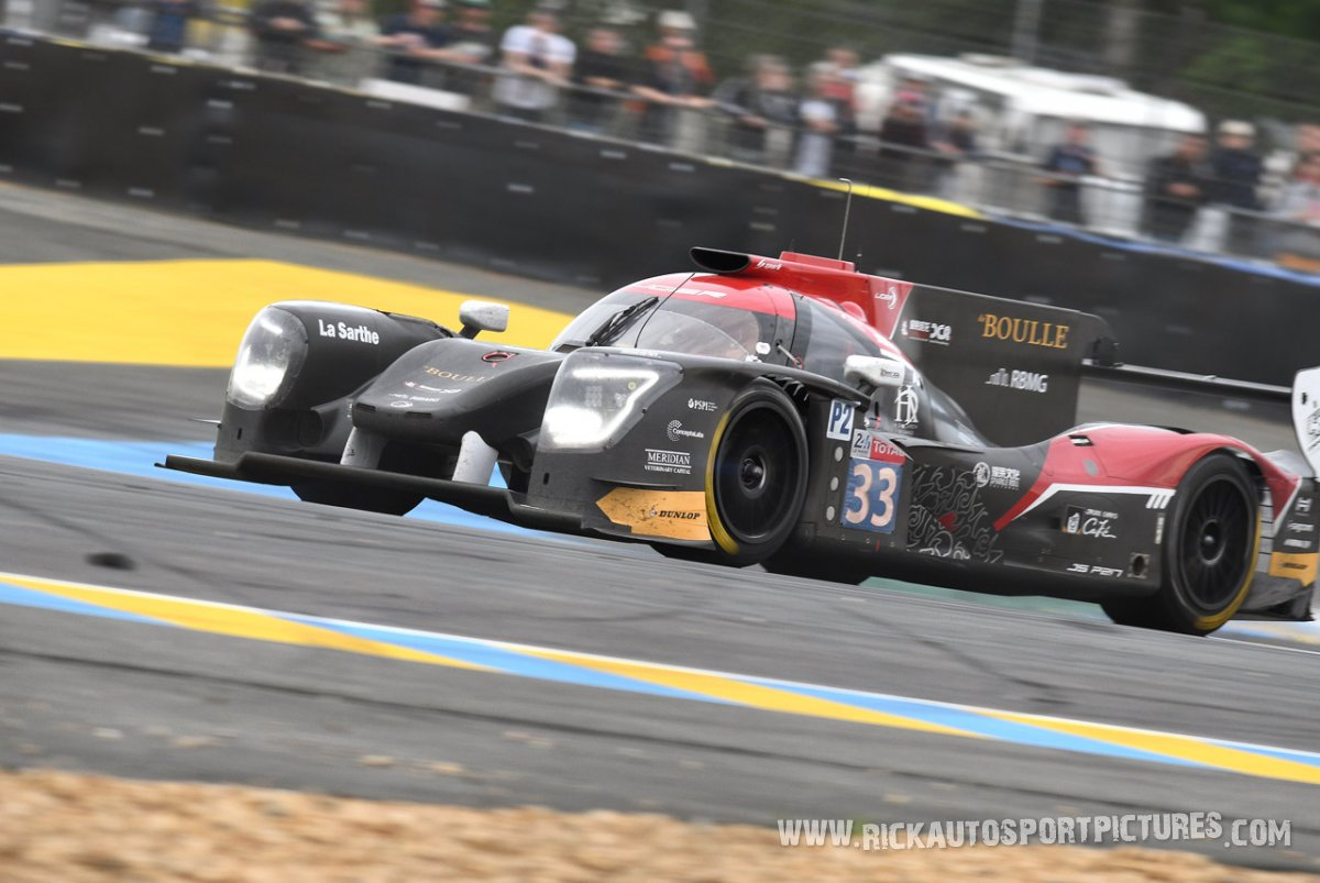 Jacky-Chan-Racing-Le-Mans-2018