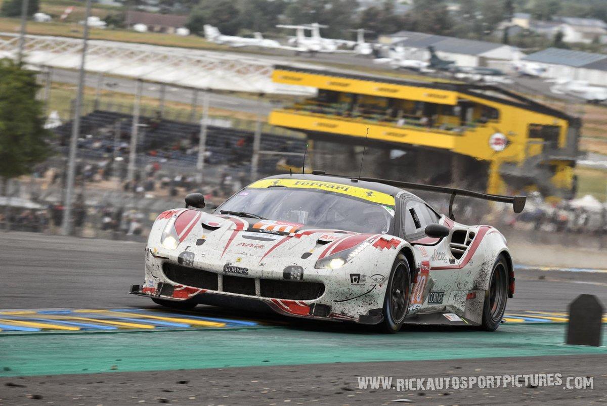 MR-Racing-Le-Mans-2018