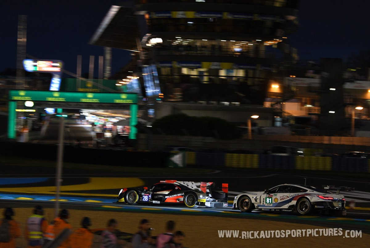 TDS-Racing-Le-Mans-2018