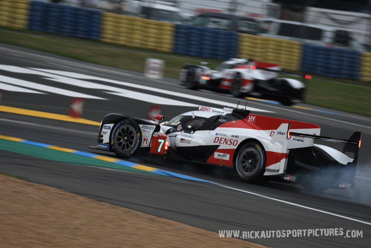 Toyota-GAZOO-Le-Mans-2018-
