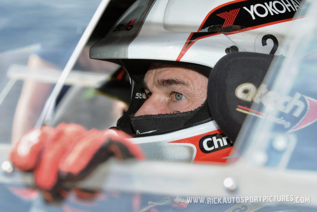 Chris Van-Woensel-Ieper-Rally-2018