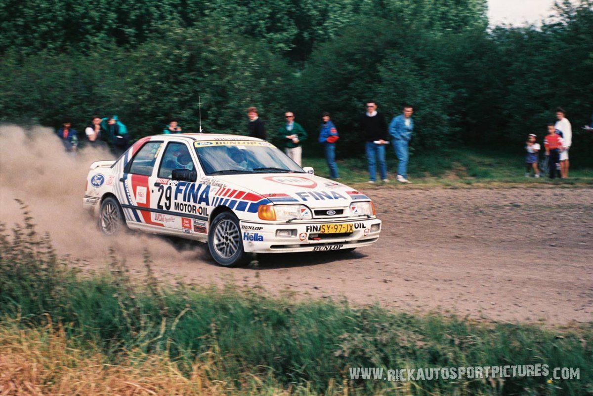 Chiel-Bos-Haspengouw-1990