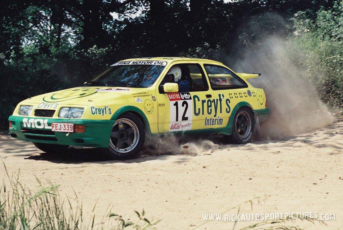 Gaby-Goudezeune-Haspengouw-1990