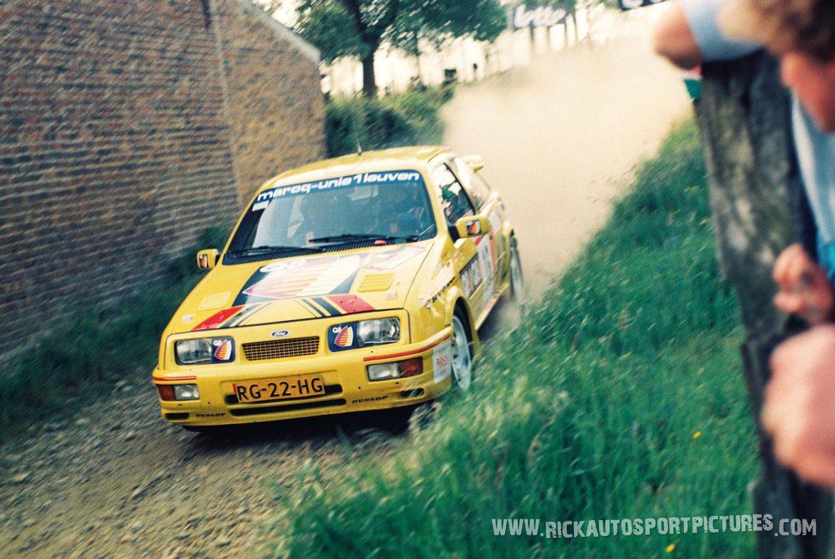 Jos-Boon-Haspengouw-1990