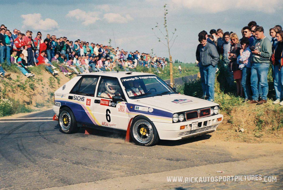 Lasse-Gundler-Haspengouw-1990