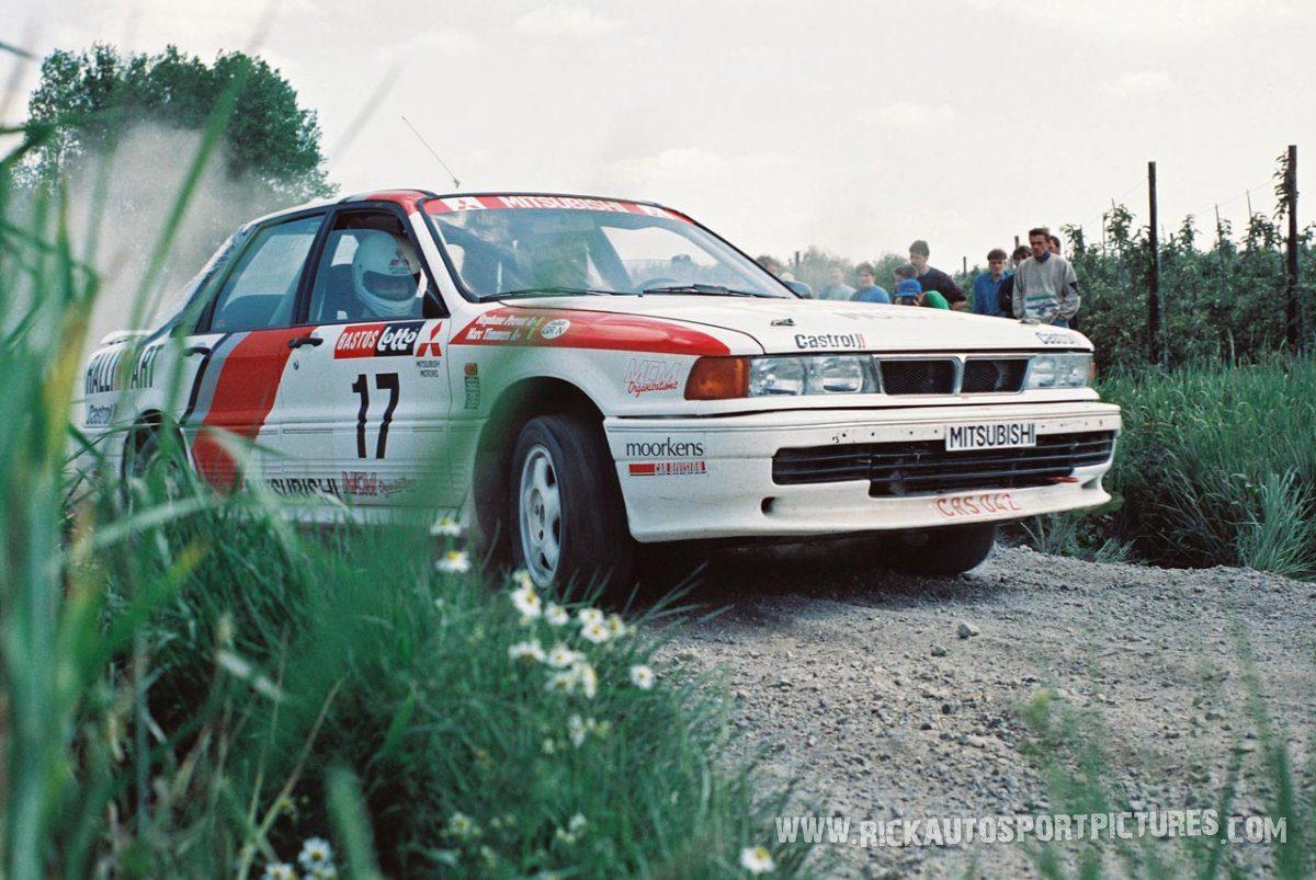 Marc-Timmers-Haspengouw-1990