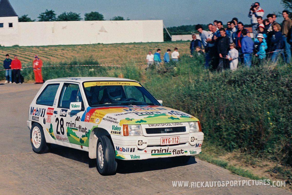 Patrick-Jamar-Haspengouw-1990