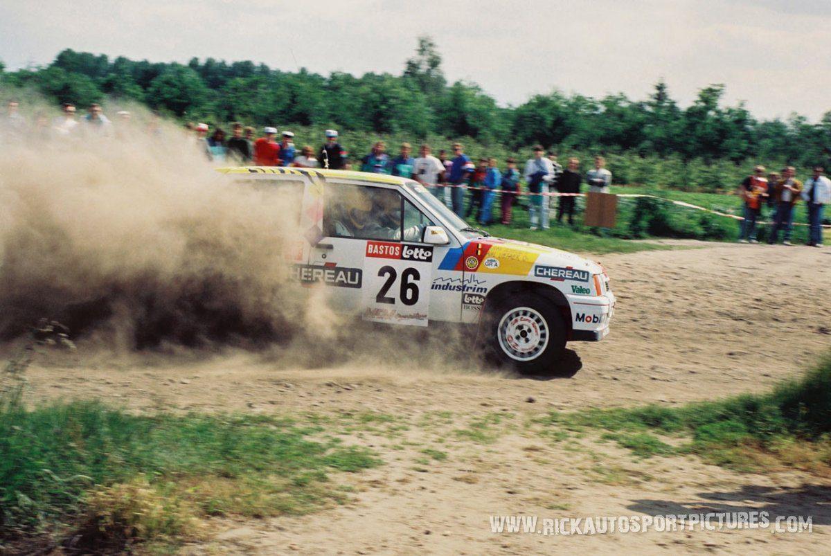 Paul-Lietaer-Haspengouw-1990