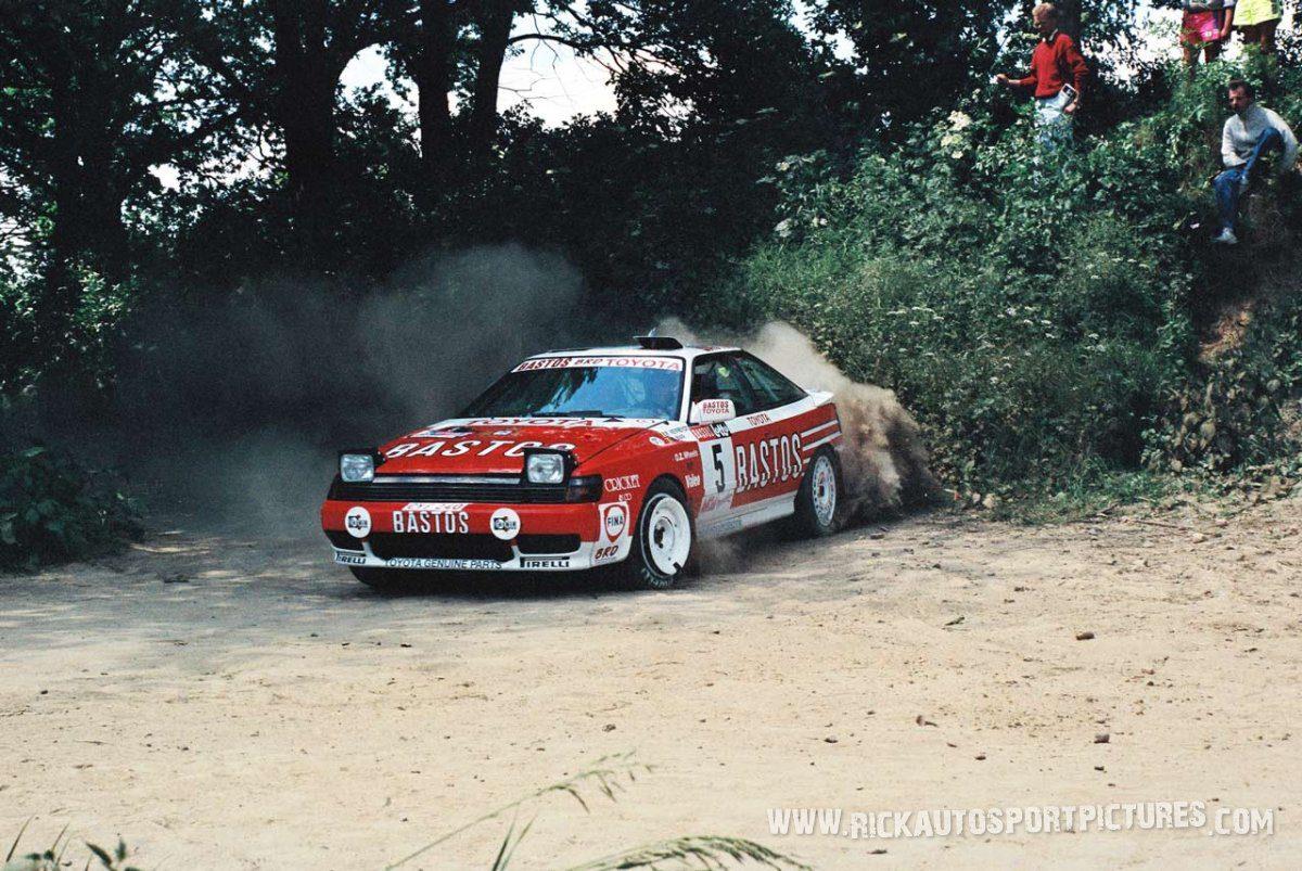 Renaud-Verreydt-Haspengouw-1990-