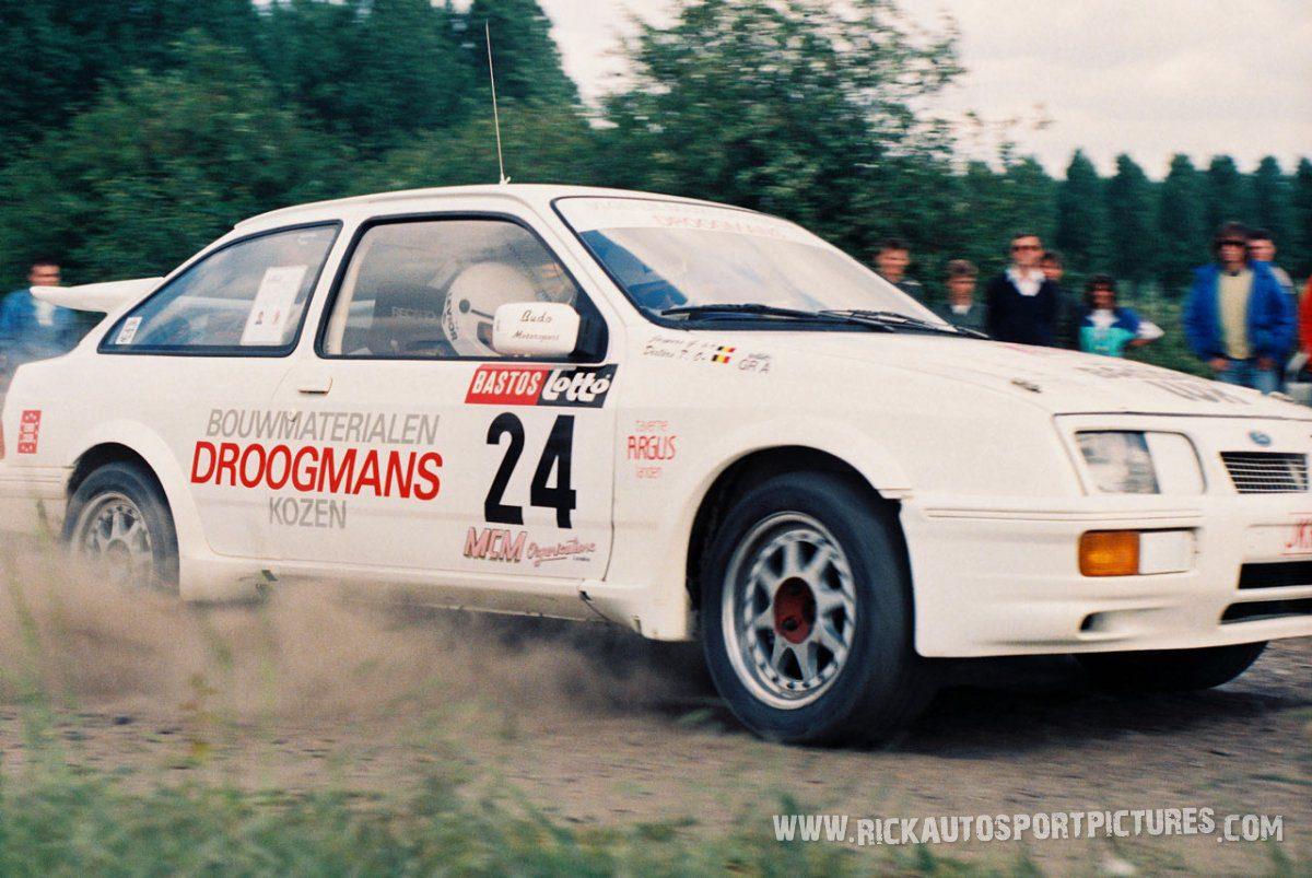 Theo-Dexters-Haspengouw-1990