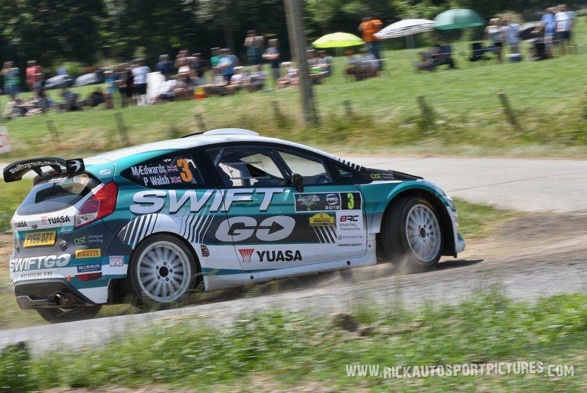 Matt Edwards-Ypres-Rally-2019