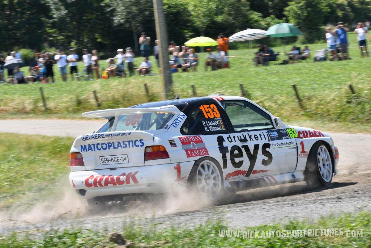 Paul Lietaer-Rally-Ieper-2019