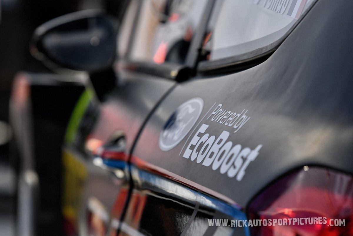 M-Sport-Rally-Ieper-2019
