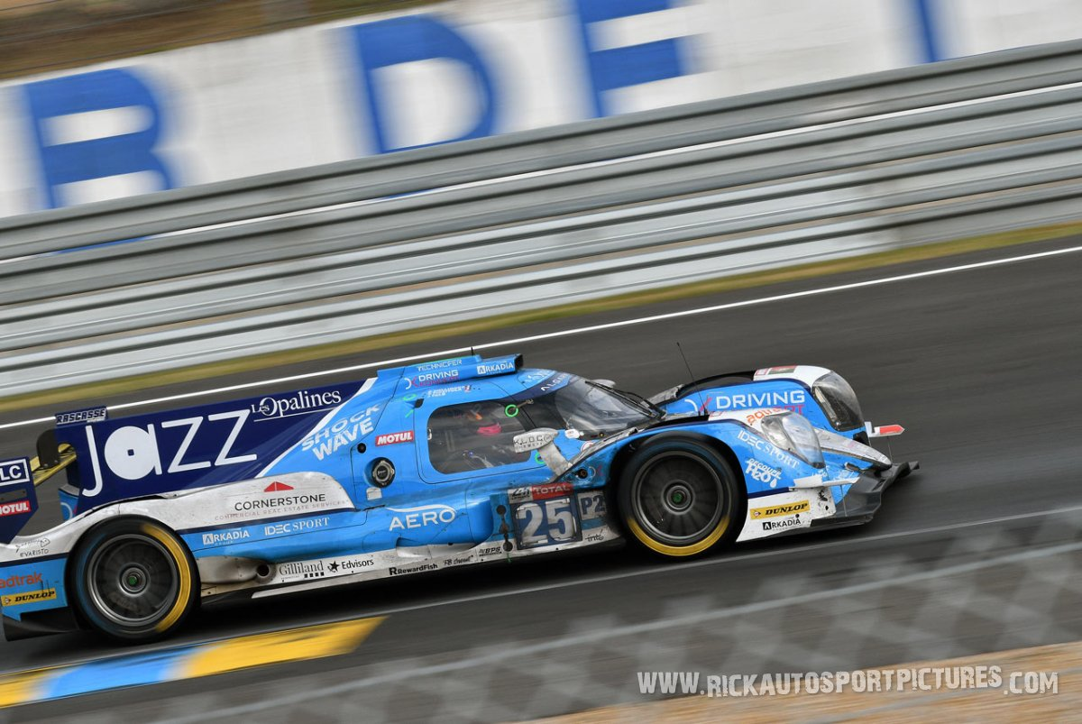 Algarve-Pro-Racing-Le-Mans-2019