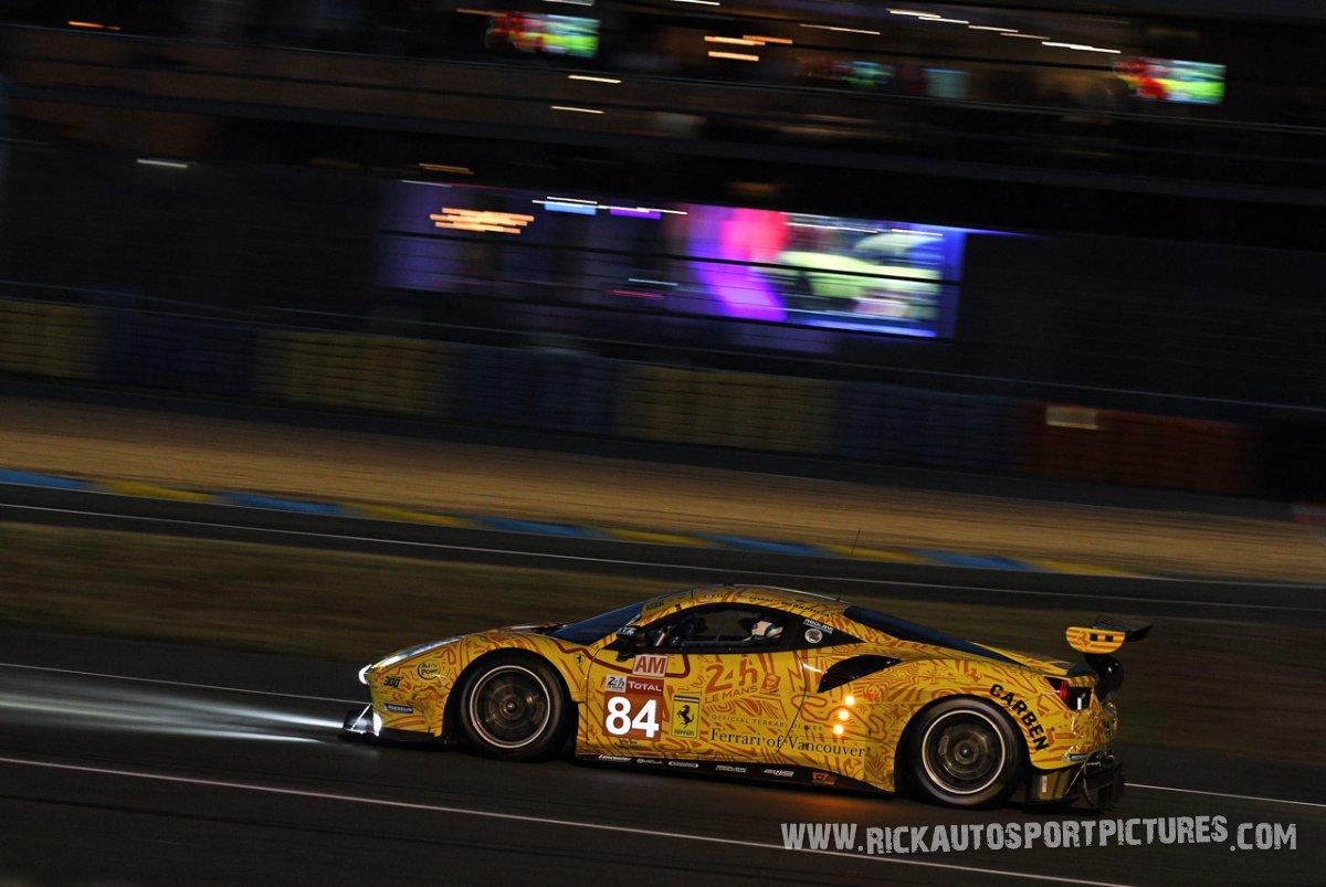 JMW-Ferrari-Le-Mans-2019-
