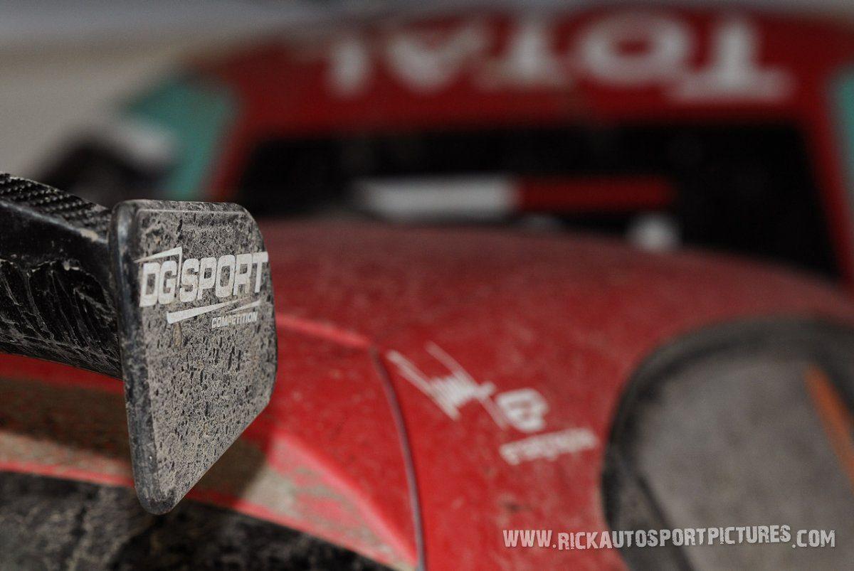 DG-Sport-Haspengouw-Rally-2020