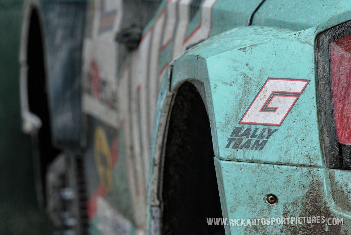 G-Rallyteam-Haspengouw-Rally-2020