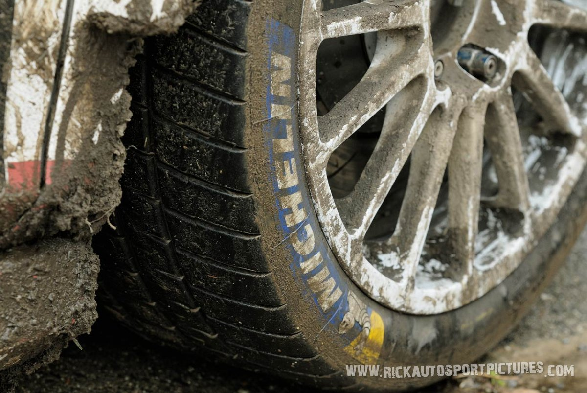 J-Motorsport-Haspengouw-Rally-2020