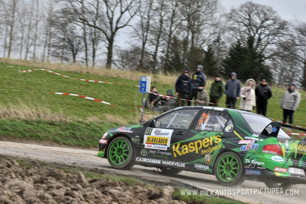 Jonas-Langenakers-Haspengouw-Rally-2020