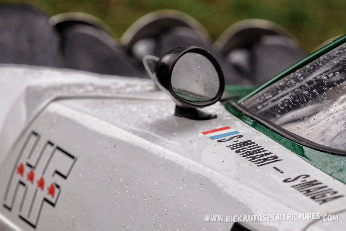 Lancia-Stratos-Haspengouw-2020