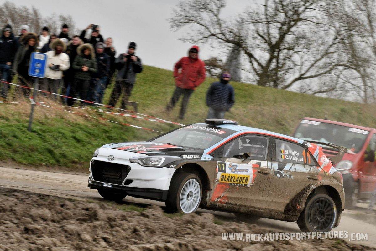 Maxime-Potty-Haspengouw-Rally-2020
